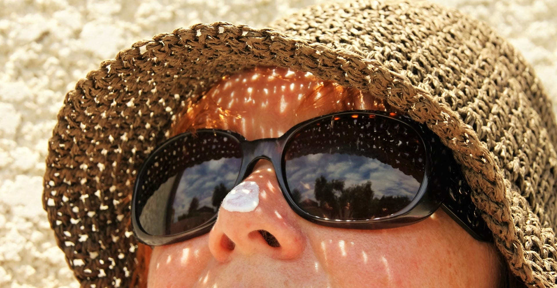 EU now allows a new chemical in sunscreens