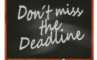 Health Canada Risk Evaluation of N-nitrosamine Impurities: First Step Deadline Fast Approaching